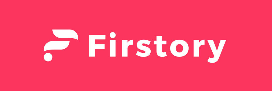 Firstory-podcast-raymond30