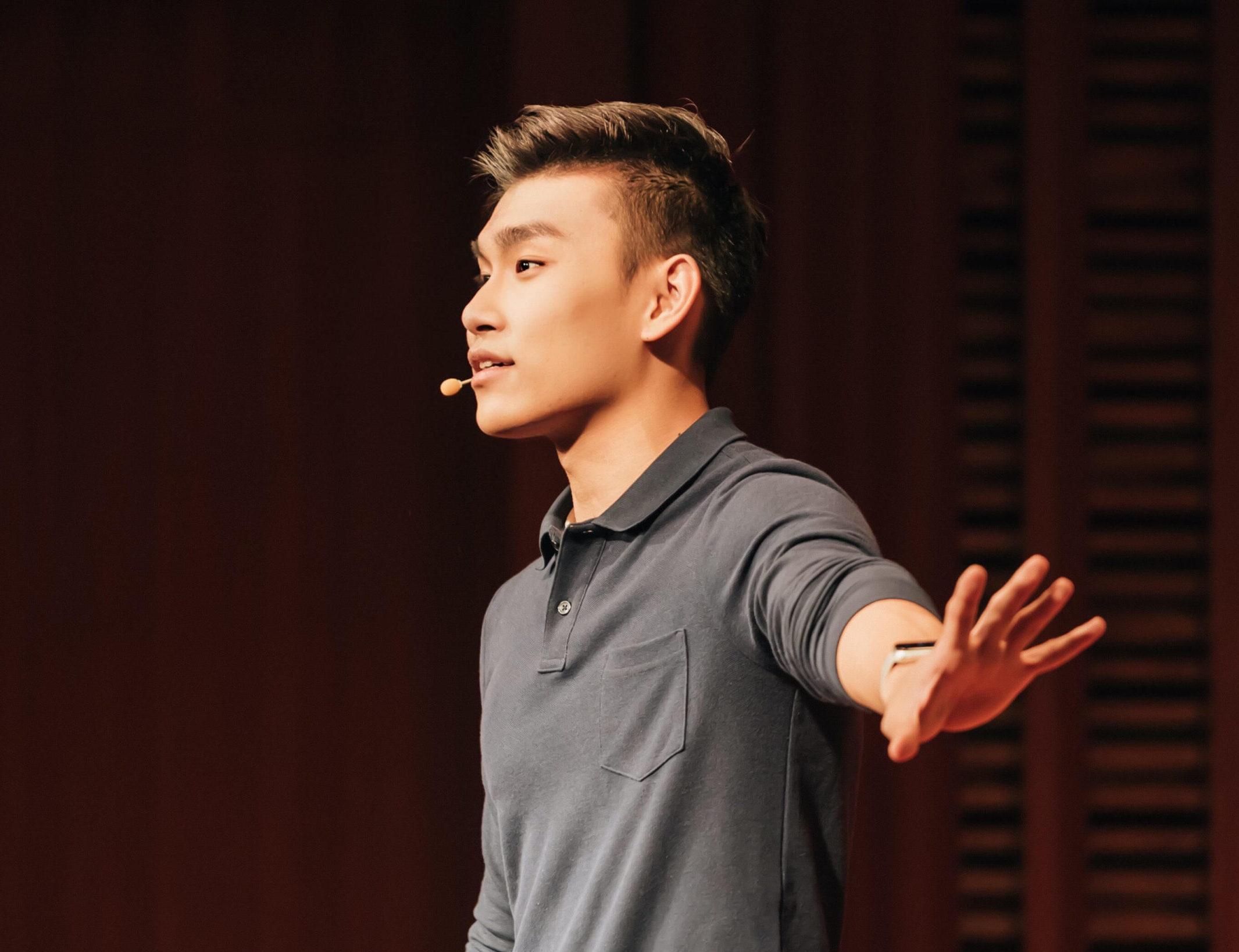 TEDxTalk 侯智薰 2 scaled e1602340729288