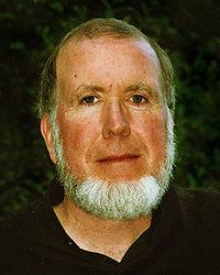 凱文・凱利(Kevin Kelly)