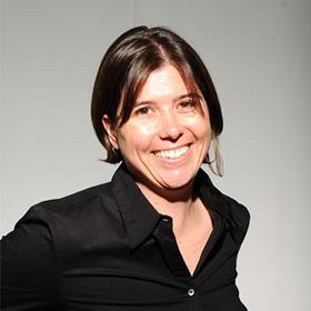 吉娜・特拉帕尼(Gina Trapani)