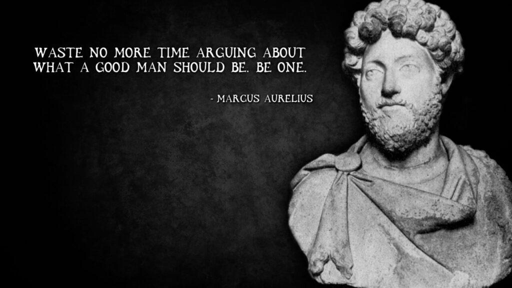比阿德勒更適合現代人的斯多葛派哲學?控制二分法和想像實驗