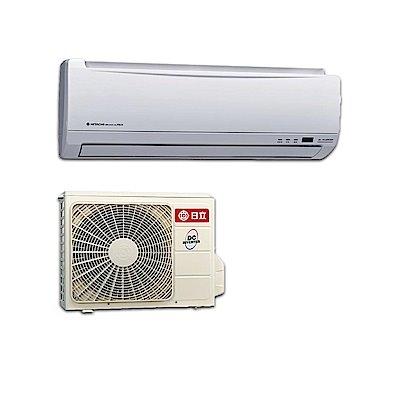 電暖器、葉片式暖爐、變頻冷暖氣怎麼選?真實購買體驗分享,寒冬在家工作穿短袖