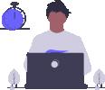 undraw_dev_productivity_umsq 1